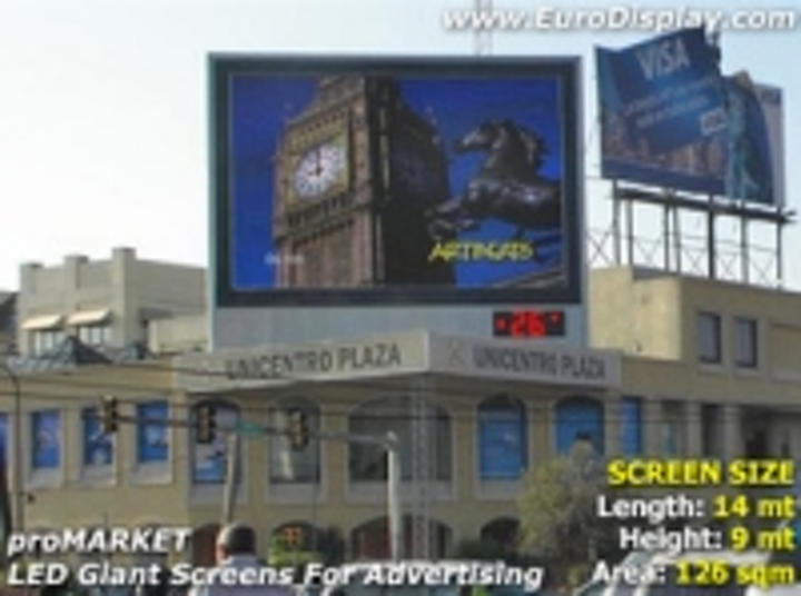 Content Dam Leds En Ugc 2007 02 Euro Display Installs Biggest Giant Screen In South America Leftcolumn Article Thumbnailimage File