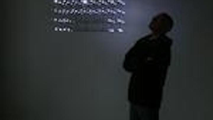 Content Dam Leds En Ugc 2007 02 Led Art Reveals 3d Messenger Light Installation Leftcolumn Article Thumbnailimage File
