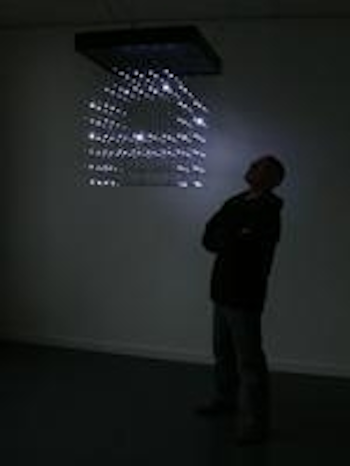Content Dam Leds En Ugc 2007 02 Led Art Reveals 3d Messenger Light Installation Leftcolumn Article Thumbnailimage File