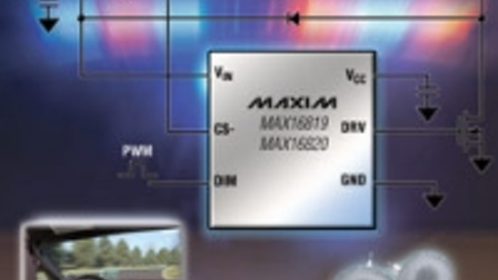 Content Dam Leds En Ugc 2007 02 Maxim Offers Smallest High Efficiency High Brightness Led Drivers Save Space And Cost Leftcolumn Article Thumbnailimage File