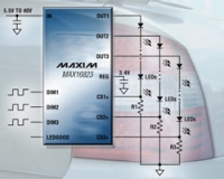 Content Dam Leds En Ugc 2007 02 Maxim S Highly Integrated High Voltage Led Driver Is Ideal For Automotive Leftcolumn Article Thumbnailimage File