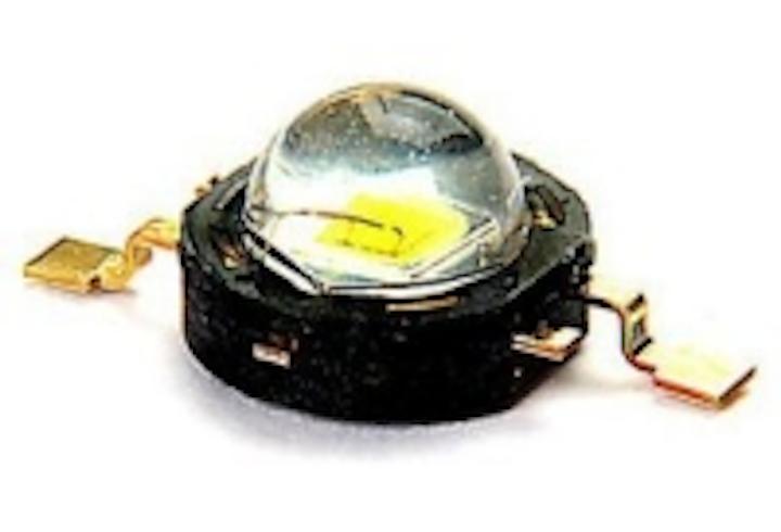 Content Dam Leds En Ugc 2007 02 Seoul Semiconductor Introduces World S Brightest Led A 240 Lm Single Die Light Source Leftcolumn Article Thumbnailimage File