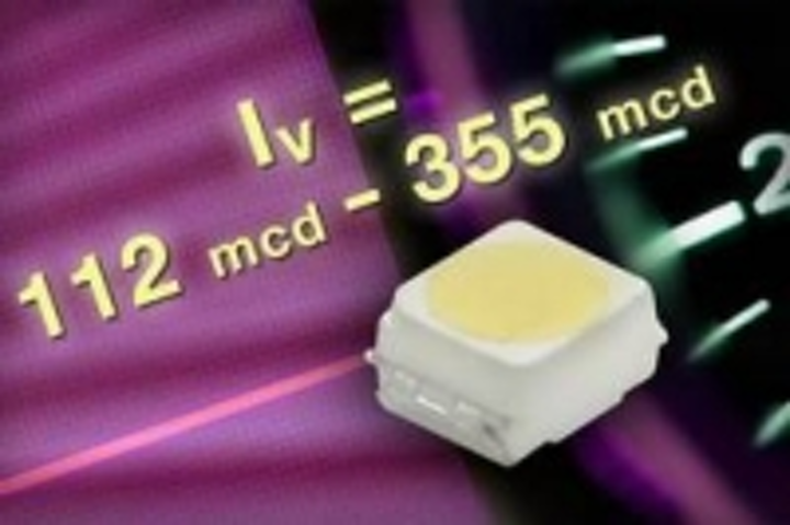 Content Dam Leds En Ugc 2007 02 Vishay High Intensity White Smd Led Series In Plcc 2 Package Leftcolumn Article Thumbnailimage File