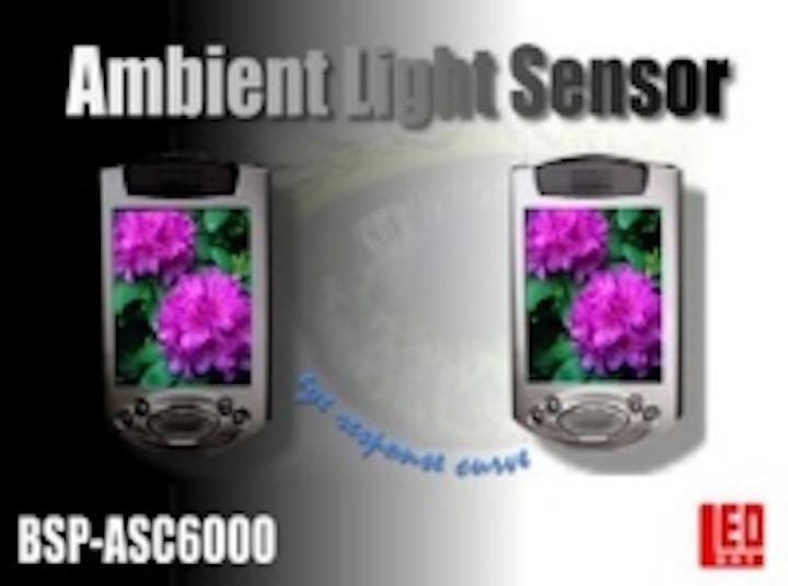 Content Dam Leds En Ugc 2007 03 American Bright Introduces Ambient Light Sensor That Mimics Human Eye Response Leftcolumn Article Thumbnailimage File