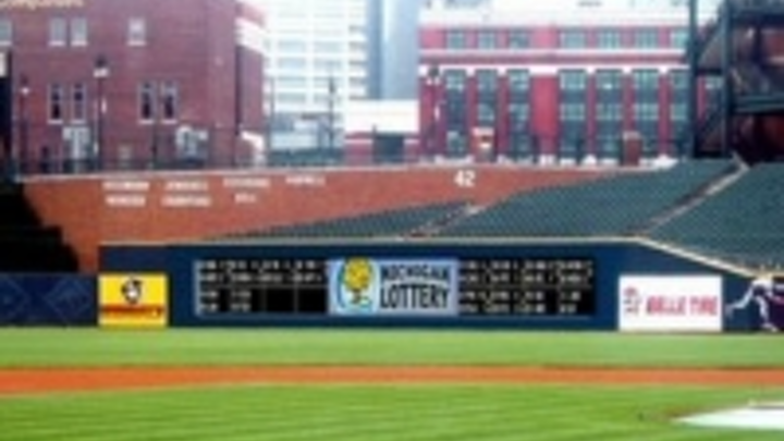 Content Dam Leds En Ugc 2007 03 Anc Sports Led Display Enhances Game Day Experience For Tigers Fans Leftcolumn Article Thumbnailimage File