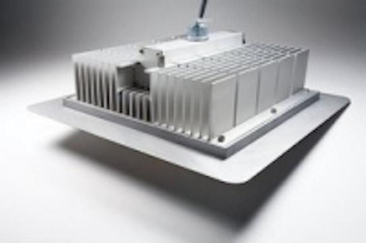 Content Dam Leds En Ugc 2007 03 Energy Efficient Led Low Bay Luminaire Introduced Leftcolumn Article Thumbnailimage File