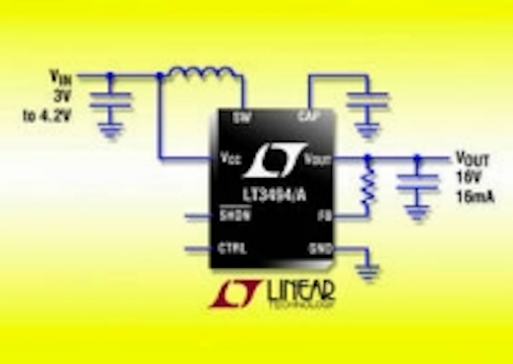 Content Dam Leds En Ugc 2007 03 Micropower Low Noise Boost Converters With Integrated Schottky Diode In 3mm X 2mm Dfn Package Leftcolumn Article Thumbnailimage File