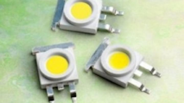 Content Dam Leds En Ugc 2007 04 Avago Unveils 3 Watt Led Emitter For Solid State Lighting Applications Leftcolumn Article Thumbnailimage File