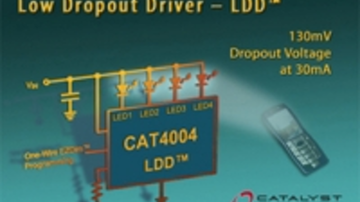Content Dam Leds En Ugc 2007 04 Catalyst Offers Four Channel Low Dropout Driver Ldd For Driving Leds Directly Leftcolumn Article Thumbnailimage File