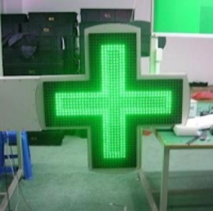Content Dam Leds En Ugc 2007 04 Double Side Led Pharmacy Cross Leftcolumn Article Thumbnailimage File