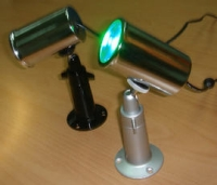 Content Dam Leds En Ugc 2007 04 Ledcitti Introduces 6w High Power Led Bracket Light For Spot Lighting Leftcolumn Article Thumbnailimage File
