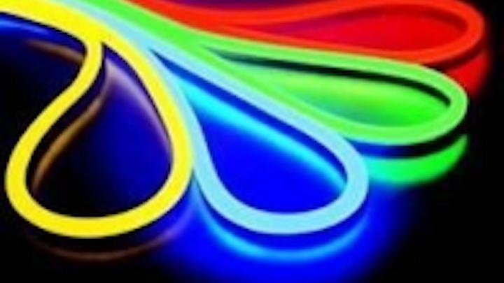 Content Dam Leds En Ugc 2007 04 Mid Range Pricing On Soft Neon L E D Announced Leftcolumn Article Thumbnailimage File