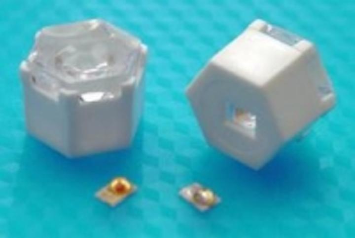 Content Dam Leds En Ugc 2007 04 Polymer Optics Limited Tame The Rebel Leftcolumn Article Thumbnailimage File