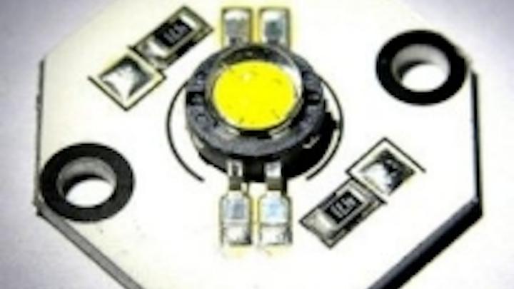 Content Dam Leds En Ugc 2007 04 Seoul Semiconductor Unveils 42 Lm W Warm White Acriche Leftcolumn Article Thumbnailimage File