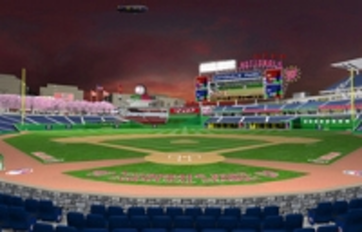 Content Dam Leds En Ugc 2007 05 Anc Sports Mitsubishi Electric Selected To Provide Washington Nationals Ballpark With High Definitio Leftcolumn Article Thumbnailimage File