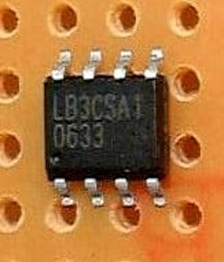 Content Dam Leds En Ugc 2007 05 Light Based Technologies Presents Innovative Analogue Color Control Asic Leftcolumn Article Thumbnailimage File