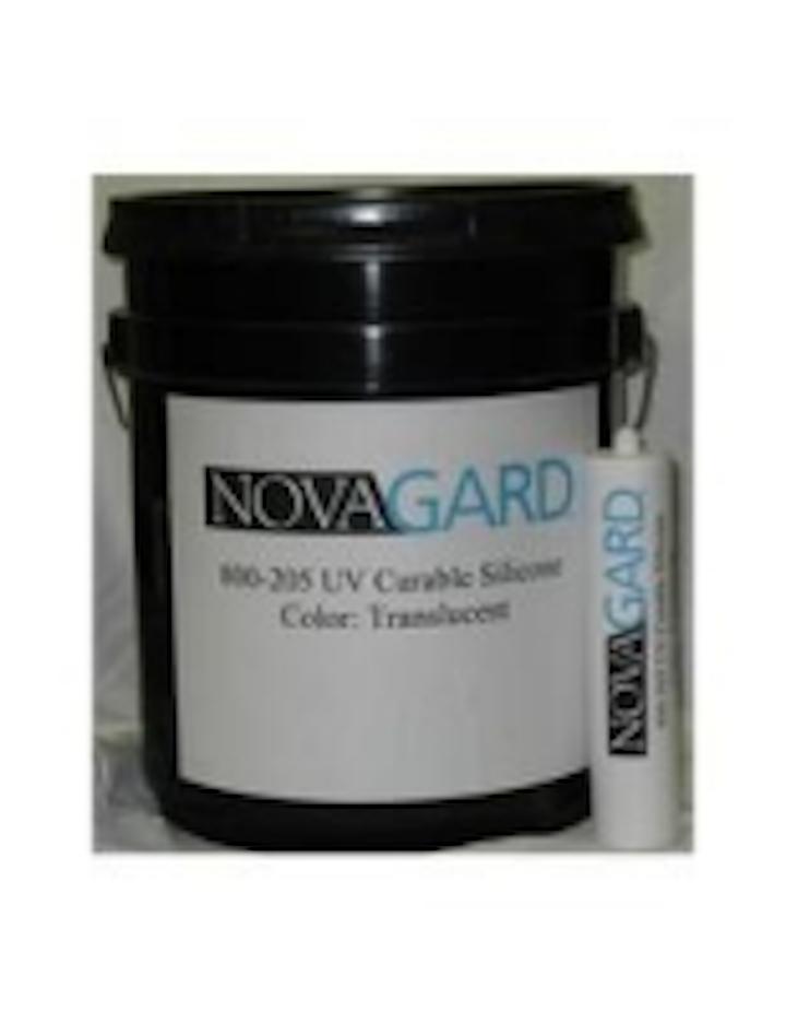 Content Dam Leds En Ugc 2007 05 Novagard Solutions Announces Rtv 800 Series Uv Dual Cure Leftcolumn Article Thumbnailimage File