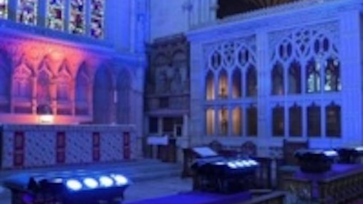 Content Dam Leds En Ugc 2007 06 Bb Led Washlights From I Pix Light Up Bath Abbey Leftcolumn Article Thumbnailimage File