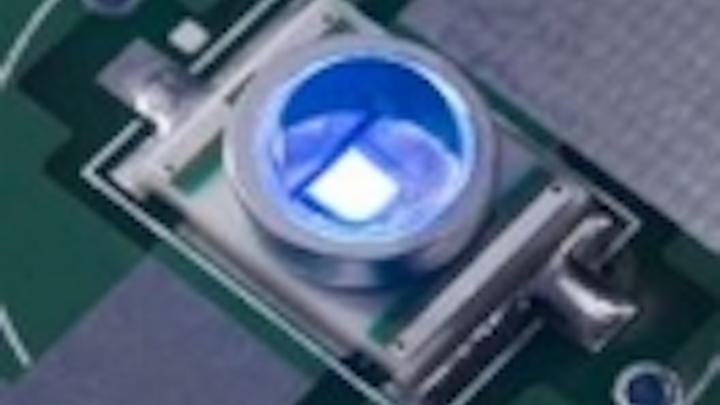 Content Dam Leds En Ugc 2007 06 Cree Blue Xlamp Xr E Leds Provide 42 Lm Maximum At 350 Ma Leftcolumn Article Thumbnailimage File