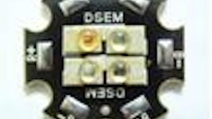 Content Dam Leds En Ugc 2007 06 Desm Unveils High Powered Color Changing Led Module Chameleon Leftcolumn Article Thumbnailimage File