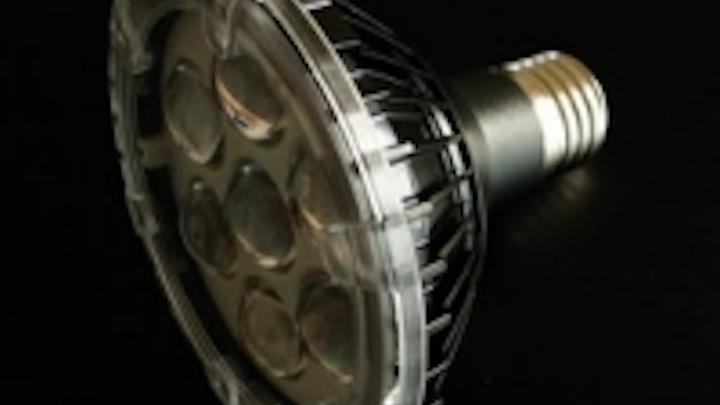 Content Dam Leds En Ugc 2007 06 High Power 12w E27 Par 30 Leftcolumn Article Thumbnailimage File