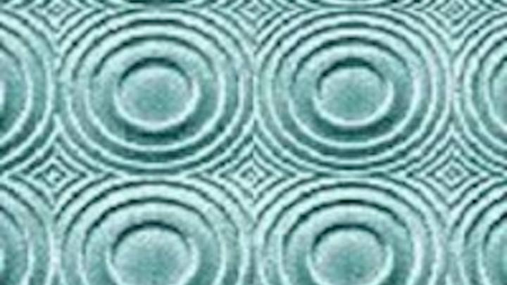 Content Dam Leds En Ugc 2007 06 Luminit Announces Micro Optics Replication Services Leftcolumn Article Thumbnailimage File