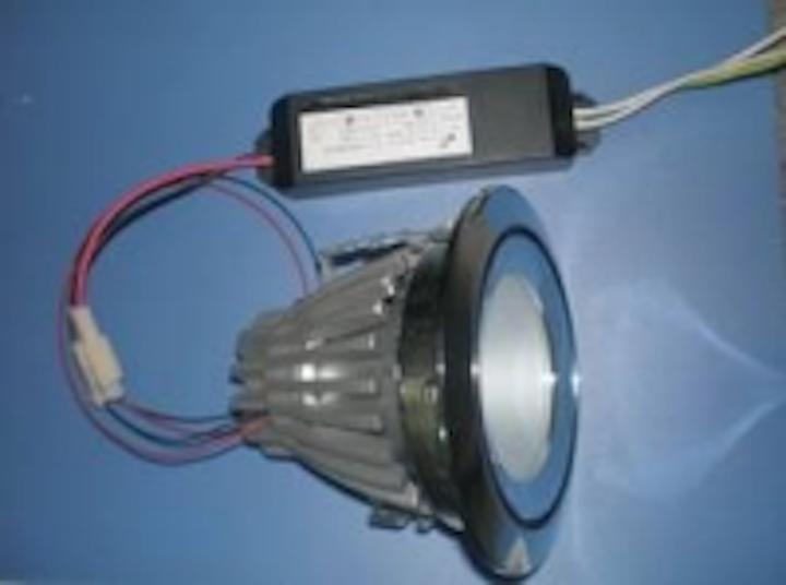 Content Dam Leds En Ugc 2007 06 Manelux Launches New 10 Watt Led Downlight Leftcolumn Article Thumbnailimage File