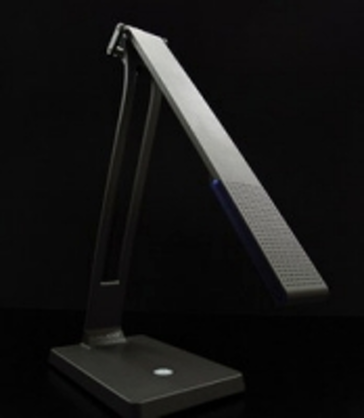 Content Dam Leds En Ugc 2007 06 The Unique Design Metal Libra Led Table Lamp Leftcolumn Article Thumbnailimage File