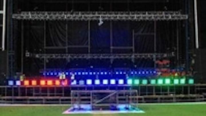 Content Dam Leds En Ugc 2007 07 Lamina Leds Chosen By I Pix To Illuminate Live Earth Concert Leftcolumn Article Thumbnailimage File