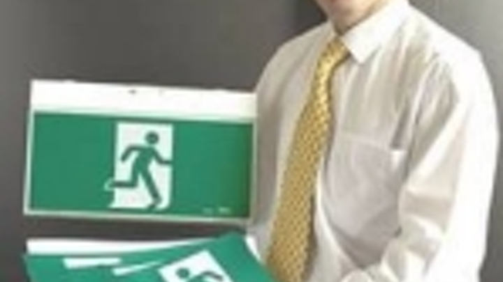 Content Dam Leds En Ugc 2007 07 Legrand Australia Develops A Greener Exit Sign Leftcolumn Article Thumbnailimage File