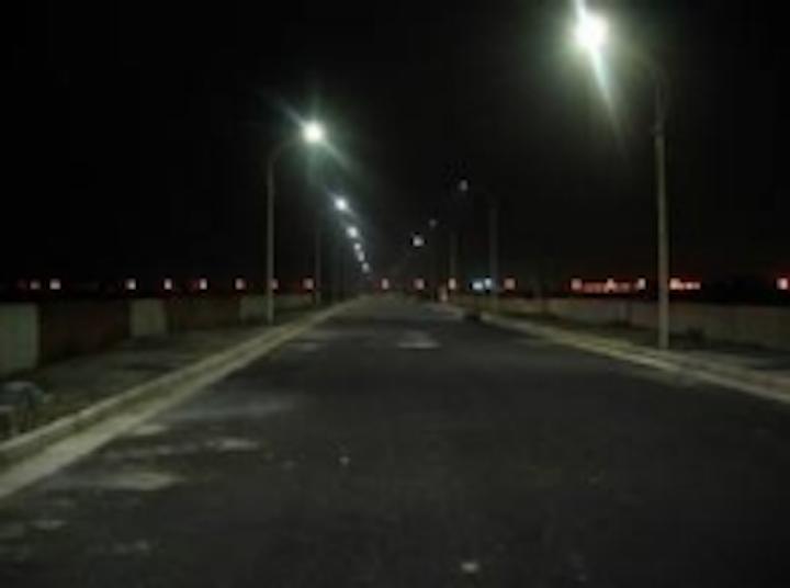 Content Dam Leds En Ugc 2007 07 Manelux Launches Street Light Project With Cruiser 90 Watt Led Luminaire Leftcolumn Article Thumbnailimage File