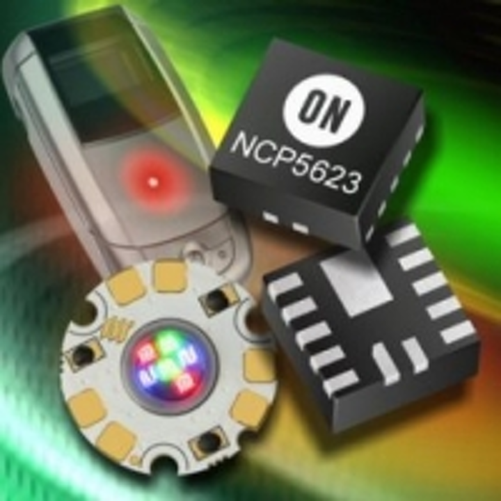Content Dam Leds En Ugc 2007 07 On Semiconductor Introduces Tiny Triple Output Led Driver With I2c Interface Leftcolumn Article Thumbnailimage File
