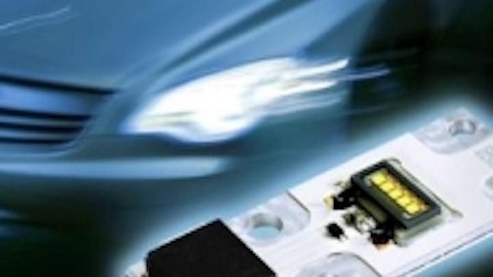 Content Dam Leds En Ugc 2007 07 Osram Opto Reports Ostar Headlamp Led Achieves 620 Lumen Leftcolumn Article Thumbnailimage File