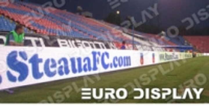 Content Dam Leds En Ugc 2007 08 180 Meters Of Fascia Led Screen For Steaua Bucharest Stadium Leftcolumn Article Thumbnailimage File