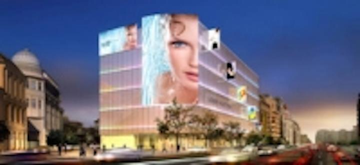 Content Dam Leds En Ugc 2007 08 Cocor Shopping Centre Chooses Daktronics To Provide Led Video Displays Leftcolumn Article Thumbnailimage File