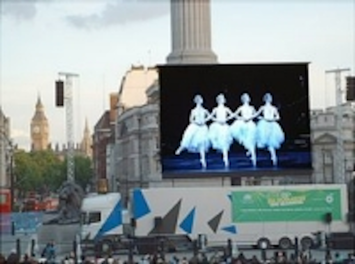 Content Dam Leds En Ugc 2007 08 Diamond Vision Screen For Royal Ballet In Trafalgar Square Leftcolumn Article Thumbnailimage File