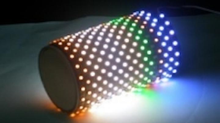 Content Dam Leds En Ugc 2007 08 Elumina Introduces 5m Led Strip On Self Adhesive Tape Leftcolumn Article Thumbnailimage File