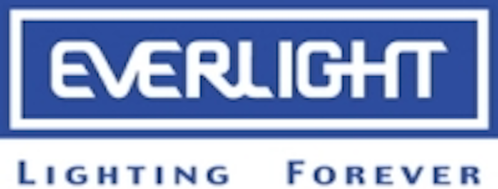 Content Dam Leds En Ugc 2007 08 Everlight Americas Inc To Announce Expanded Optoelectronics Product Offering Leftcolumn Article Thumbnailimage File