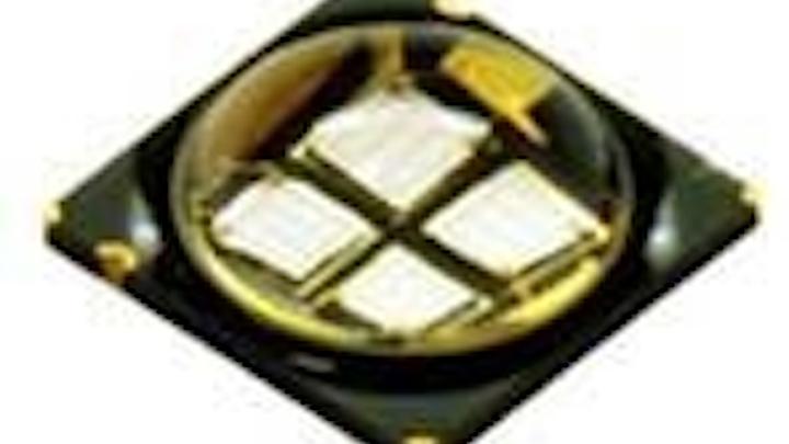 Content Dam Leds En Ugc 2007 08 Ledengin Unveils 5w 10w And 15 W Ultraviolet 390 To 410 Nm Leds Leftcolumn Article Thumbnailimage File