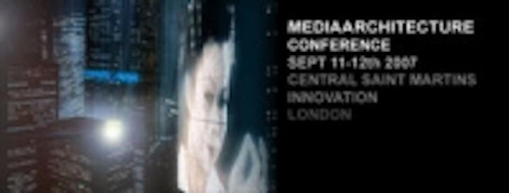 Content Dam Leds En Ugc 2007 08 Media Architecture Conference London Sep 11 12 2007 Leftcolumn Article Thumbnailimage File