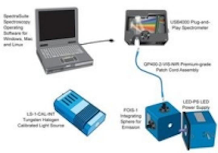 Content Dam Leds En Ugc 2007 08 Ocean Optics Enables Simplified Led Measurement Leftcolumn Article Thumbnailimage File