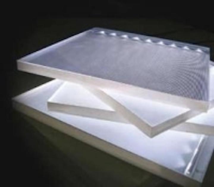 Content Dam Leds En Ugc 2007 08 Raku Corporation Introduces Innovative Led Light Panels Leftcolumn Article Thumbnailimage File