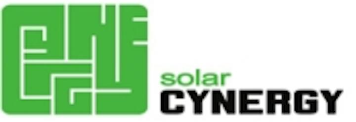 Content Dam Leds En Ugc 2007 08 Solar Cynergy Introduces A Smarter Architectural Landscape Light Leftcolumn Article Thumbnailimage File