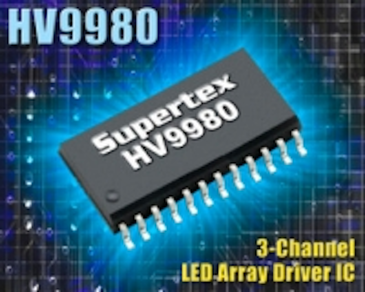 Content Dam Leds En Ugc 2007 08 Supertex Three Channel High Voltage Led Driver Features Integrated Current Regulating Switch Leftcolumn Article Thumbnailimage File