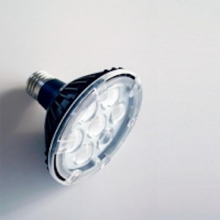 Content Dam Leds En Ugc 2007 09 Alliance Optotek Corp High Power Par 30 Spotlight Leftcolumn Article Thumbnailimage File