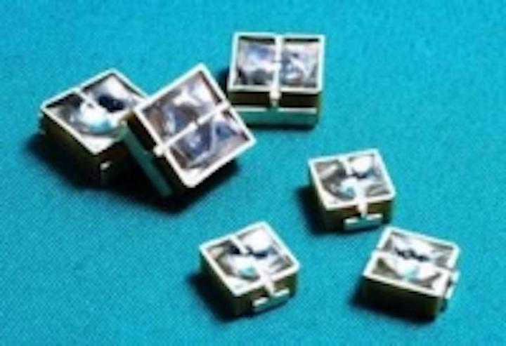 Content Dam Leds En Ugc 2007 09 Alpha One Unveils High Output Power Led For Sensing Instruments Leftcolumn Article Thumbnailimage File