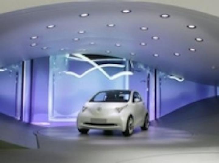 Content Dam Leds En Ugc 2007 09 Barco Led Chosen By World S Leading Car Manufacturers For 2007 Frankfurt Motor Show Leftcolumn Article Thumbnailimage File