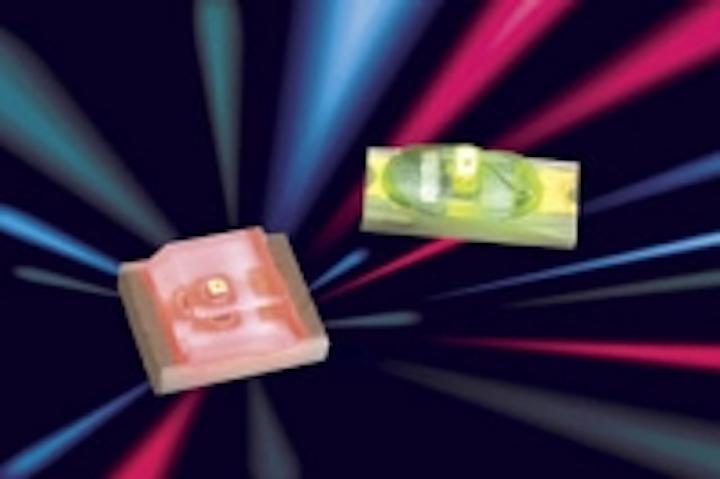 Content Dam Leds En Ugc 2007 09 Lumex Introduces Koolbrite Tm Ceramic Substrate Smd Leds Leftcolumn Article Thumbnailimage File