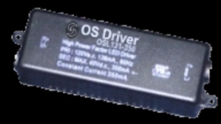 Content Dam Leds En Ugc 2007 09 Os Driver Introduces Ul Cul Tuv Listed Constant Voltage Led Drivers For Ssl Leftcolumn Article Thumbnailimage File