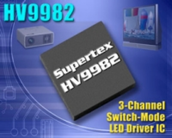 Content Dam Leds En Ugc 2007 09 Supertex Three Channel Led Driver Ic Provides High Current Accuracy Leftcolumn Article Thumbnailimage File